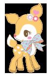 Sanrio Characters Hummingmint Image007