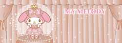 Sanrio Characters My Melody Image058.jpg
