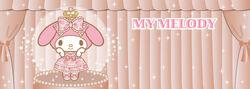 Sanrio Characters My Melody Image058.jpg