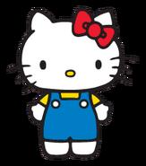 Sanrio Characters Hello Kitty Image014