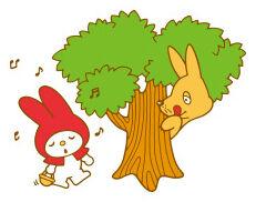 Sanrio Characters My Melody Image049.jpg