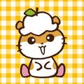 Sanrio Characters Corocorokuririn Image001