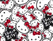 Sanrio Characters Hello Kitty Image044