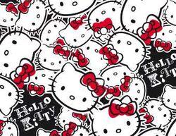 Sanrio Characters Hello Kitty Image044.jpg