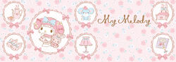 Sanrio Characters My Melody Image055.jpg