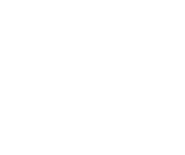 Sanrio Characters Fun Come Alive Image006