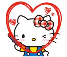 Sanrio Characters Hello Kitty Image007.png