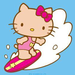 Sanrio Characters Hello Kitty Image096.jpg