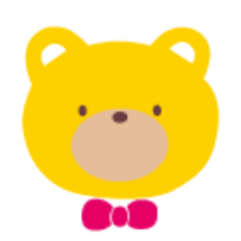 Sanrio Characters Howdy Image002.png