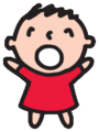 Sanrio Characters MINNA NO TABO Image003