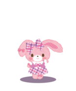Sanrio Characters Bonbonribbon Image009