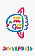Sanrio Characters Jivexpress Image002