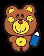 Sanrio Characters Coro Chan Image008