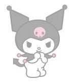 Sanrio Characters Kuromi Image029.jpg