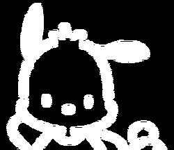 Sanrio Characters Pochacco Image012.png