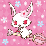 Sanrio Characters Ruby (Jewelpet) Image002