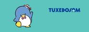 Sanrio Characters Tuxedosam Image012