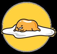 Sanrio Characters Gudetama Image009