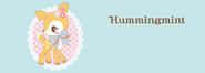 Sanrio Characters Hummingmint Image009