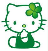 Sanrio Characters Hello Kitty Image023