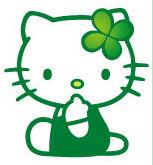 Sanrio Characters Hello Kitty Image023.jpg
