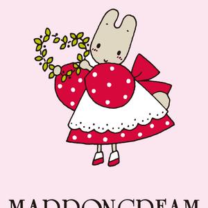 Sanrio Characters Marroncream Image012.png