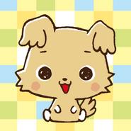 Sanrio Characters Chibimaru Image002