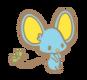 Sanrio Characters Flat Image002