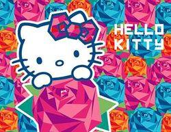 Sanrio Characters Hello Kitty Image045.jpg