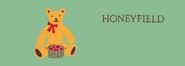 Sanrio Characters Honeyfield Image004