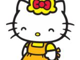Mama (Hello Kitty)