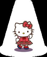 Sanrio Characters Hello Kitty Image061