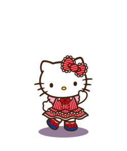 Sanrio Characters Hello Kitty Image061.png