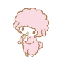 Sanrio Characters My Sweet Piano Image021