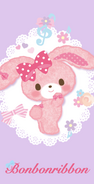 Sanrio Characters Bonbonribbon Image010