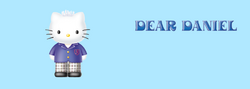 Sanrio Characters Dear Daniel Image011.png
