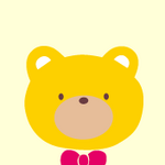 Sanrio Characters Howdy Image003.png