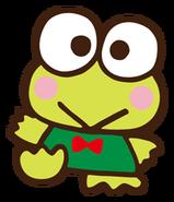 Sanrio Characters Keroppi Image008