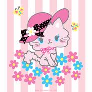 Sanrio Characters Frooliemew Image002