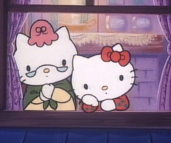 Kitty and Margaret.PNG