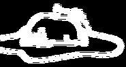 Sanrio Characters Gudetama Image020