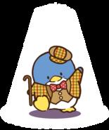 Sanrio Characters Tuxedosam Image010