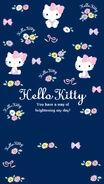 Sanrio Characters Hello Kitty Image079