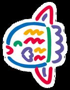 Sanrio Characters Jivexpress Image006