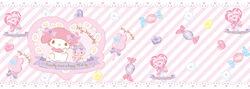 Sanrio Characters My Melody Image059.jpg