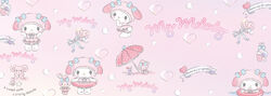 Sanrio Characters My Melody Image056.jpg
