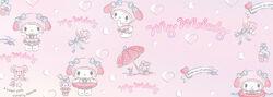 Sanrio Characters My Melody Image056.jpg