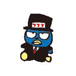 Papa (Badtz-Maru)