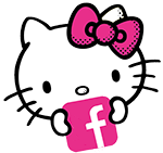Sanrio Characters Hello Kitty Image040