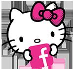 Sanrio Characters Hello Kitty Image040.png